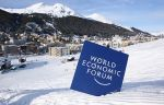 World Economic Forum/swiss-image.ch